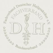 Dachverband Deutscher Heilpraktiker