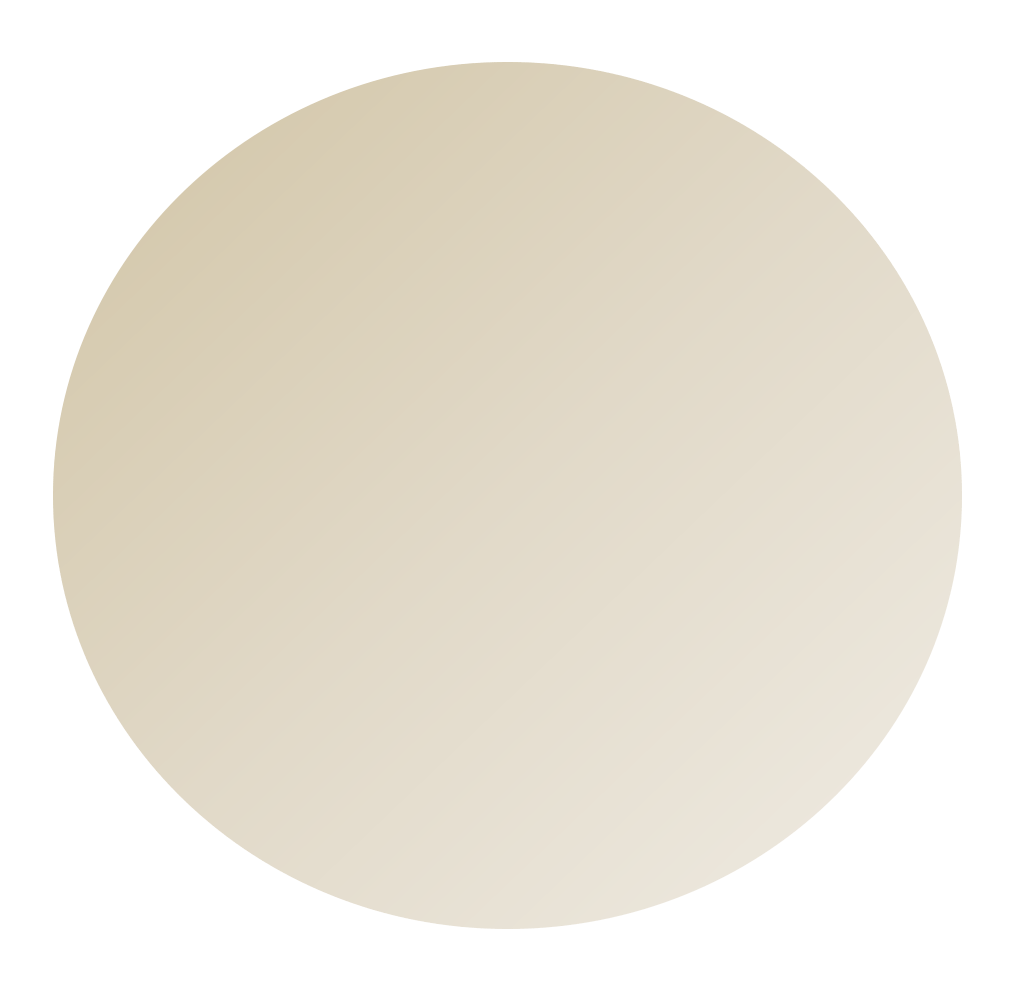 Lymph Aktiv Bubble