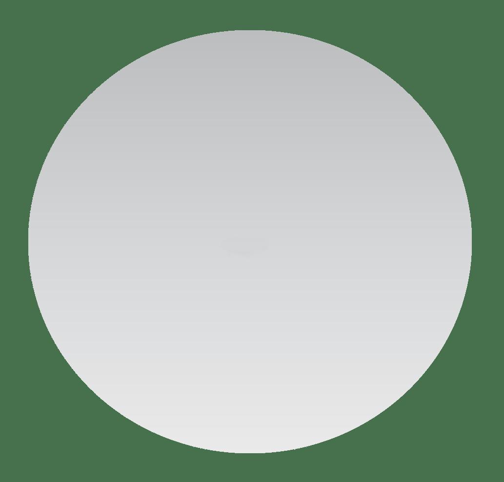 Tiefeninfrarot Bubble